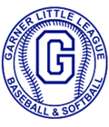 Garner Little League