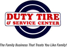 Duty Tire & Service Center